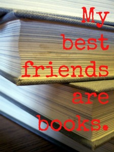my-best-friends-are-books