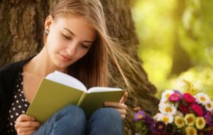 reading_books