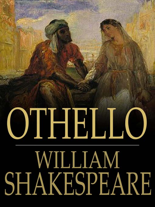 iagos charachter in shakespeares othello Shakespeare's characters: othello a preliminary assumption may be that, because othello kills his beloved wife after the devious machinations of iago, then perhaps othello is as much a victim of iago's evil as desdemona is of othello's wrath.