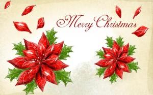 b_merry-christmas-card