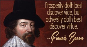 francis_bacon_quote