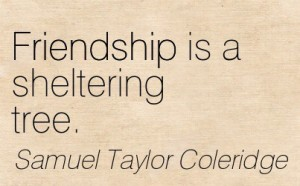 Quotation-Samuel-Taylor-Coleridge-friendship-inspiration-Meetville-Quotes-86876