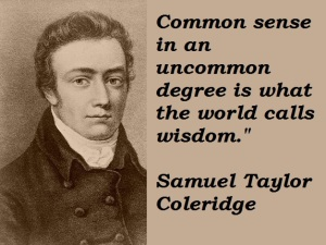 samuel-taylor-coleridges-quotes-1