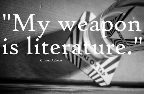 My-weapon-is