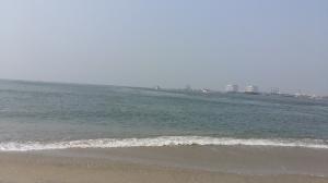 gorgeous-beach