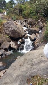 mesmerizing-waterfall