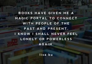1207504159-books-magic-power-quotes-favim_com-831607