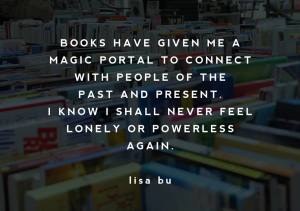 1207504159-books-magic-power-quotes-favim_com-831607