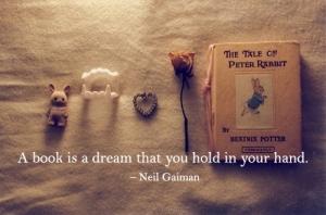 book-quotes-1
